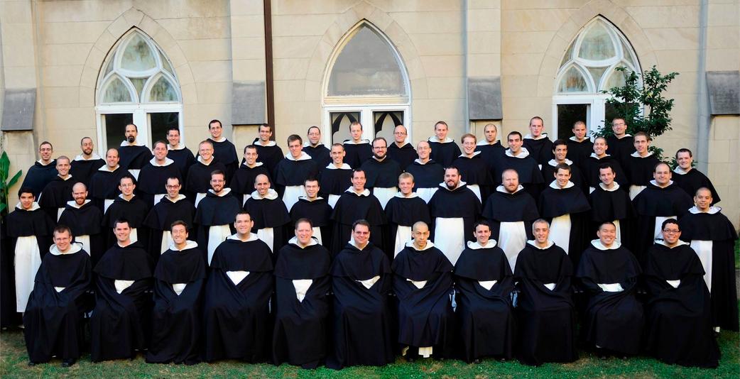 http://vocationsblog.files.wordpress.com/2013/09/screen-shot-2013-10-10-at-9-01-10-pm.png